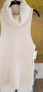 Billabong cotton sweater